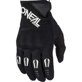 O'Neal Hardwear Gloves iron black
